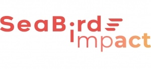 SEABIRD IMPACT